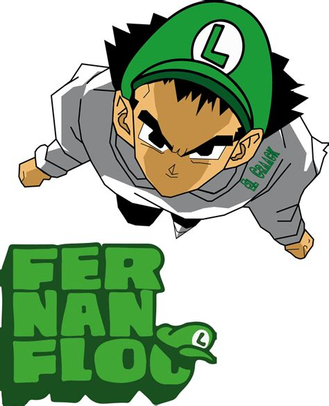 imagenes de fernanfloo kawaii fernanfloo by dani2540 on deviantart