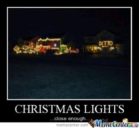 Family Christmas Meme - bring on the christmas memes by samzyyy meme center