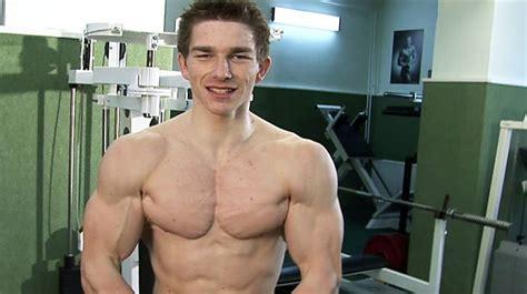 7 best aesthetic education classes 7 best junior bodybuilder images on
