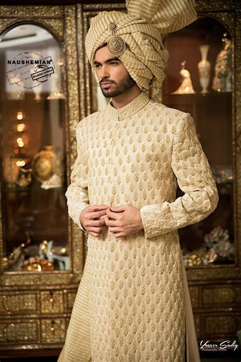 sherwani designs for groom 2017 2018 fashion2days
