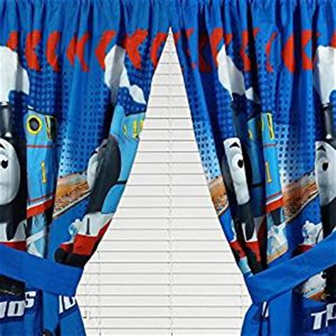thomas the train shower curtain gullane thomas the train engine friends drapery drapes