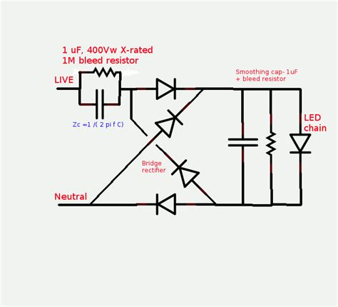 resistor in parallel with optocoupler how to sense 220v input solved i page 2 raspberry pi forums