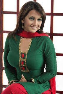 xxxnx mobil bangladeshi nowsin er boro dudh