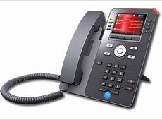 Avaya J179 IP Phone - 700513569 - Optima Communications ... J179
