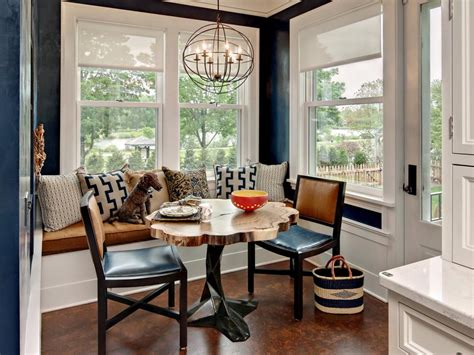 35 exquisite breakfast nook ideas table decorating ideas 35 exquisite breakfast nook ideas table decorating ideas