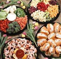 wedding reception finger food ideas on a budget finger foods for a wedding reception lovetoknow