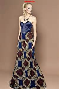 African fashion african dresses african styles african inspiration