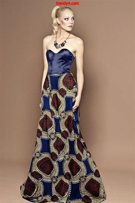 images of traditional dresses south africa 60 best images about south african fashion southafrica on