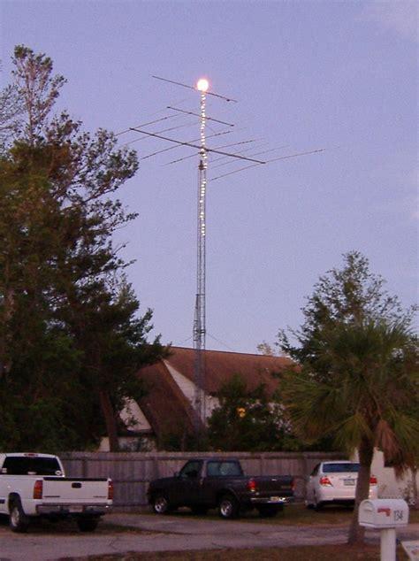 130 best images about ham radio antennas on radios sharjah and ham radio