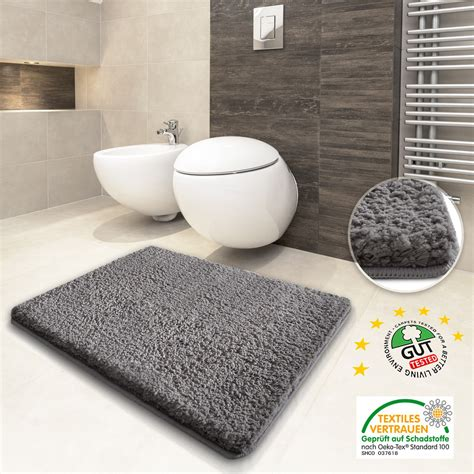 Best Bathroom Mat by Best Bathroom Rugs Bath Rugs Bath Mats Shop The Best
