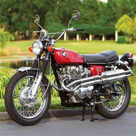 honda motorcycles japan classic japanese motorcycles honda