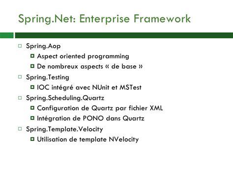 Spring Net Velocity Template Validator