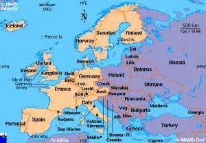map of eastern us and western europe interopp org western europe region