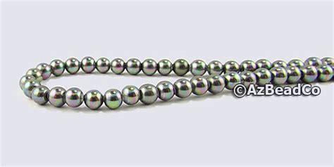 arizona bead company arizona bead company arizona bead company genuine lapis