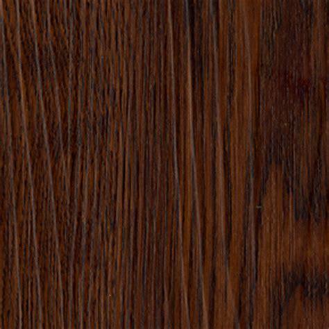 novalis hartsfield plank 4 x 36 burgundy oak vinyl flooring wd4010 3 45