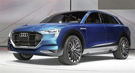 Audi Hybrid Suv 2020 by 2020 Audi Q5 Specs Engines Arrival Price Suv Project