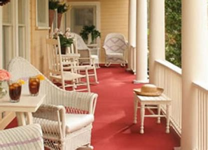 hudson valley bed and breakfast hudson valley new bed and breakfast inns