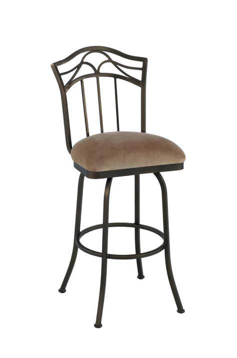 swivel bar stools no back swivel bar stools no back latest full size of bar bar
