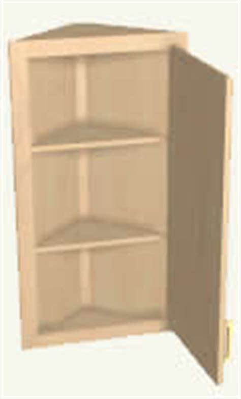 Angled Cabinet by Kitchen Cabinets Glossary Of Terms Numbers To Bac