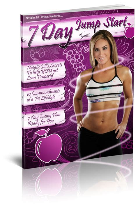 natalie s 7 day jump start unprocess your diet with easy recipes lose up to 5 7 pounds the week books 7 day jump start for natalie official site
