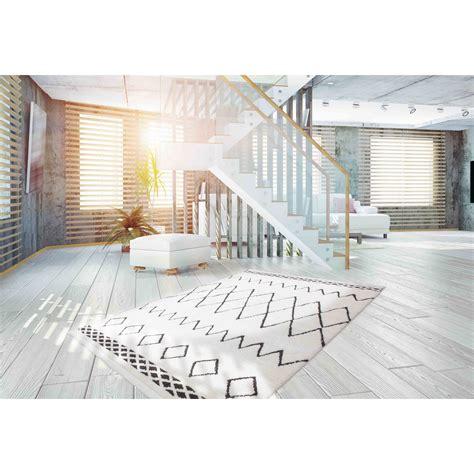 moderne laagpolige vloerkleden modern vloerkleed kopen design vloerkleden