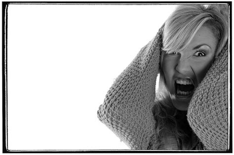 why do mood swings occur 10 surprising things every woman should know about