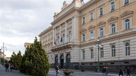www interno it nella sezione cittadinanza domande di cittadinanza dal 18 giugno acquisizione on