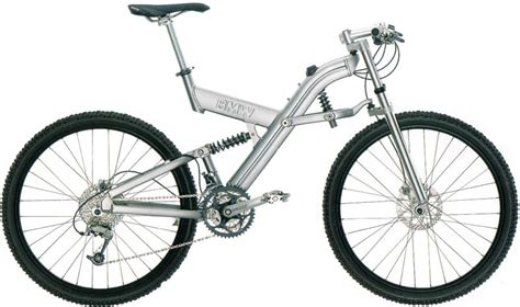 bmw folding bicycle folding bike photo gallery the folding cyclist