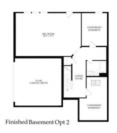ranch with finished basement house plans home design and basement remodeling ideas finished basement layouts