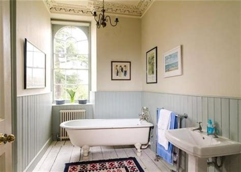 1930s Bathroom Suite by 17 Best Ideas About 1930s Bathroom On 1930s