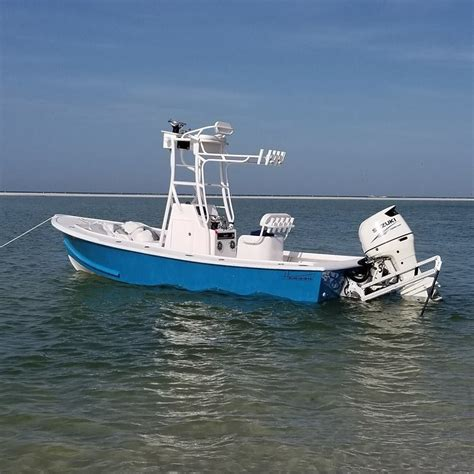 man of steel fishing boat captain fat cat fishing charters home facebook