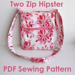 hipster pattern pinterest hipster bags and patterns on pinterest