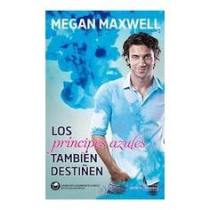 los prncipes azules tambin 1000 images about libros on lauren weisberger historia and dan brown