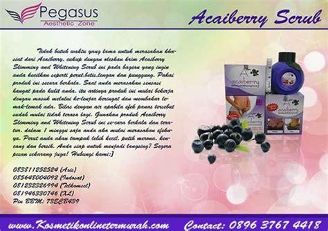 Pelangsing Amway acai berry pelangsing pelangsing alami 0896 3767 4418