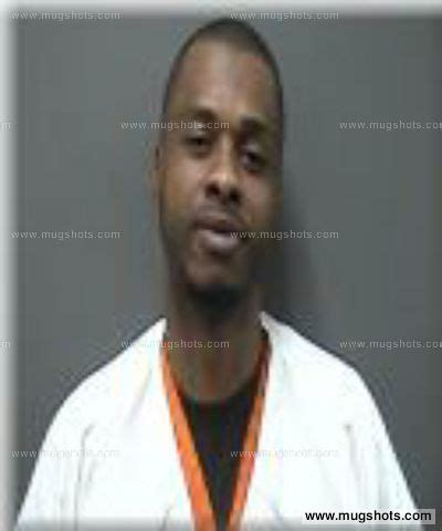 Garrett County Court Records Garrett Walker Mugshot Garrett Walker Arrest Racine County Wi Booked For