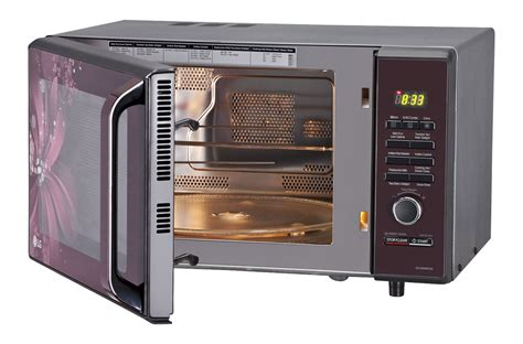 oven with microwave on top lg mc2886brum microwave prices and ratings