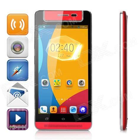 Hp Oppo X Bo V5 x bo v5 android 5 1 3g phone w 512mb ram 4gb rom
