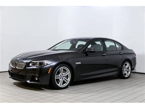 550i bmw for sale 2014 bmw 550i xdrive for sale gc 19155 gocars