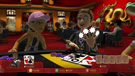 full house poker review windows central