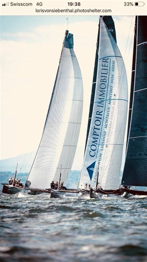 Comptoir Immobilier by Ylliam Sailing Team Comptoir Immobilier Home