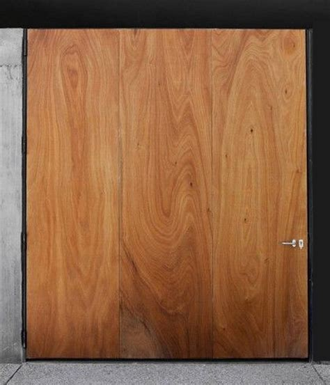 mobile home interior doors for sale interior doors for sale modern style interior glass doors