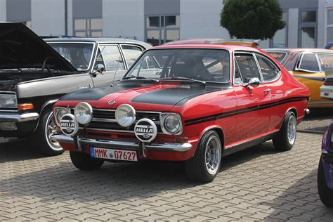 Opel Rallye by List Of Synonyms And Antonyms Of The Word Opel Rallye