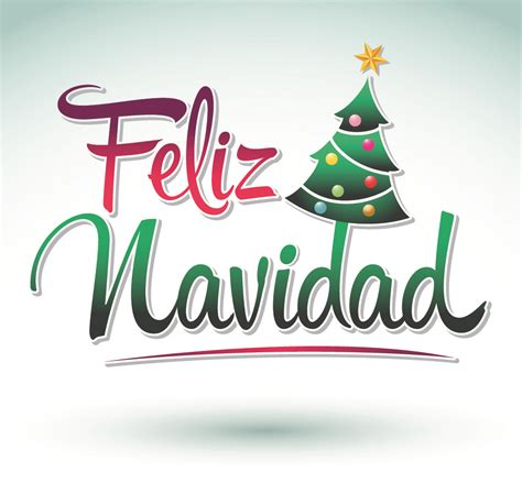 activities    learn spanish christmas   words