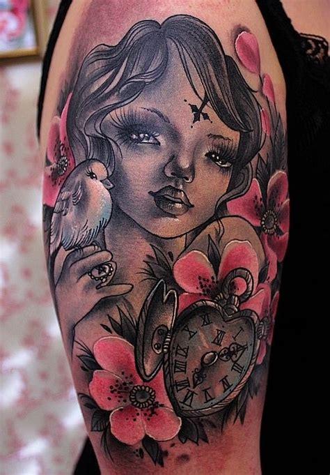 ink addicts tattoo berlin berlin germany pin by a m kaufmann on body art v pinterest
