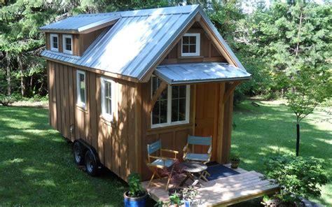 tiny cottage oregon cottage company tiny homes
