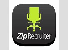 Have You Discovered ZipRecruiter Resumes Yet? - Tools For ... Ziprecruiter Resume Database