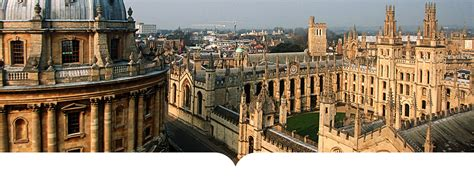 Imperial College Mba Placements by Oxbridge Testimonials And Placements
