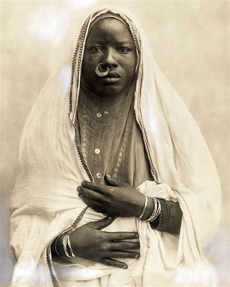egypt hairstyles 1920 237 best vintage africa images on pinterest african