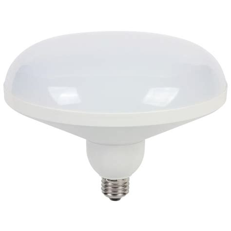 Westinghouse Dlr64 Utility 20 Watt Replaces 100 Watt Led 100 Watt Light Bulbs