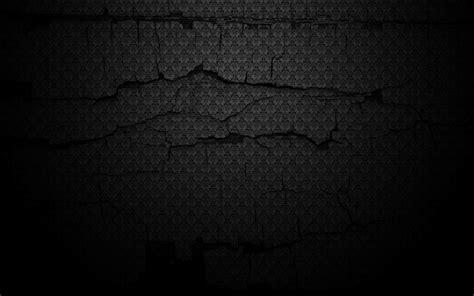Dark Wall | dark patterns hd wallpapers hd wallpapers backgrounds